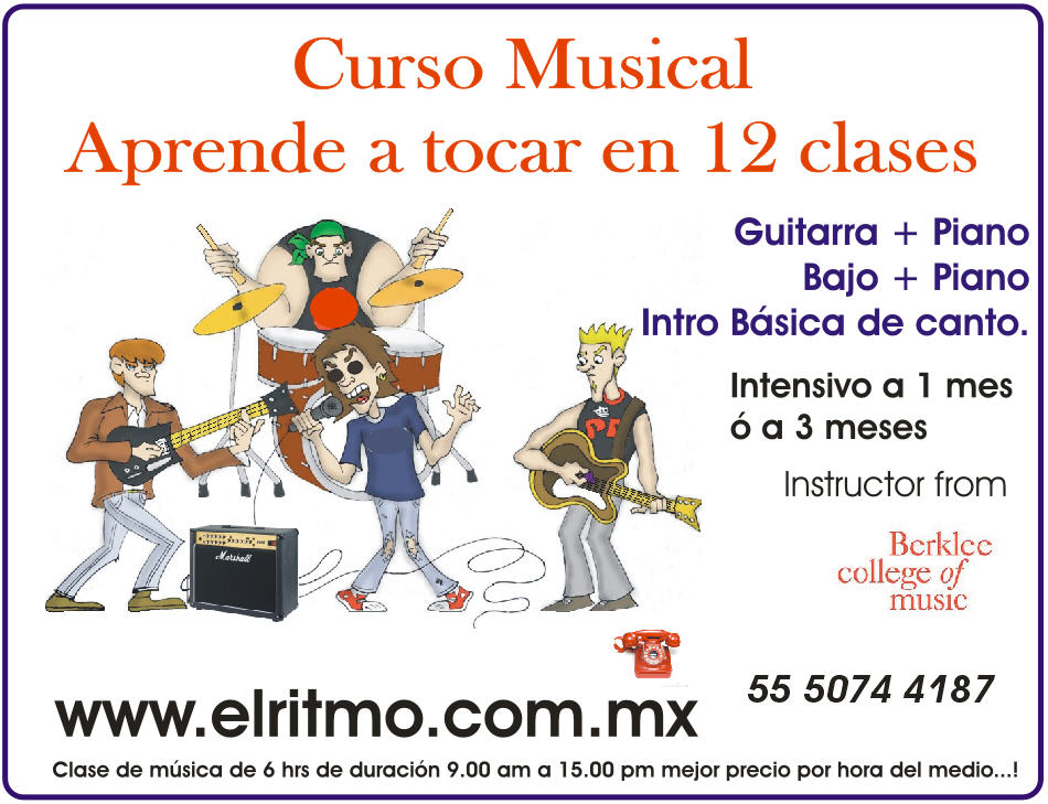 curso-musical