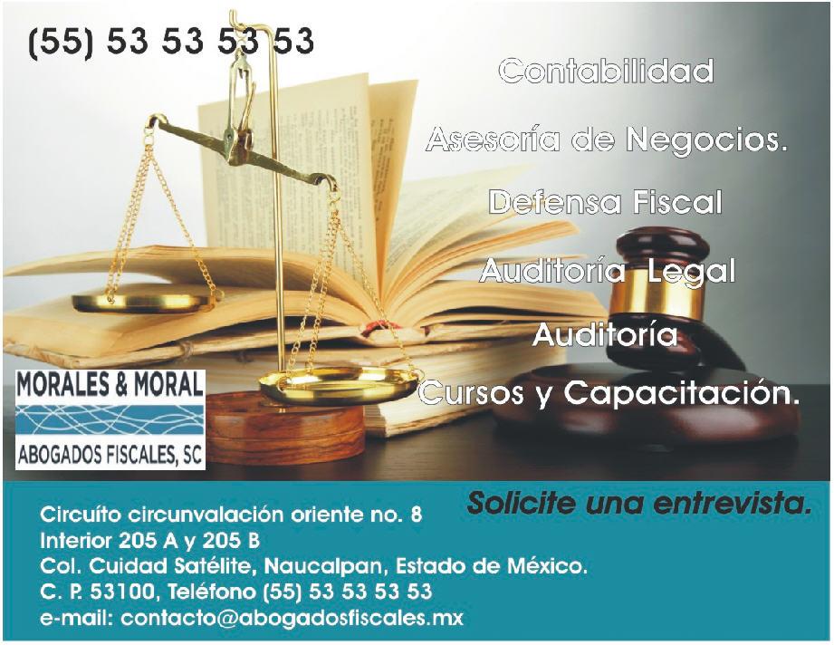 abogados-fiscales