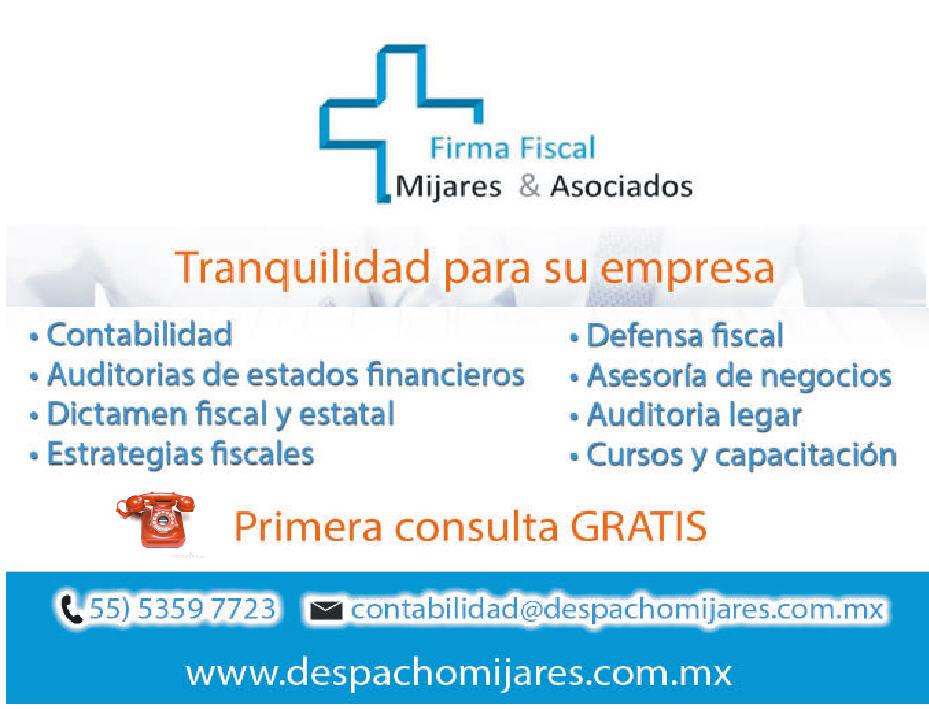 defensa-fiscal-despachomijares