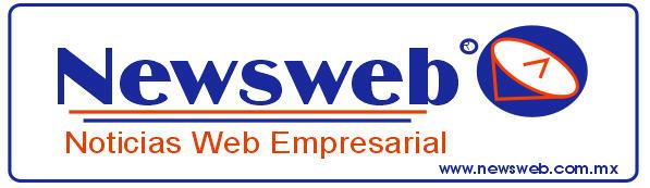 Newsweb.com.mx