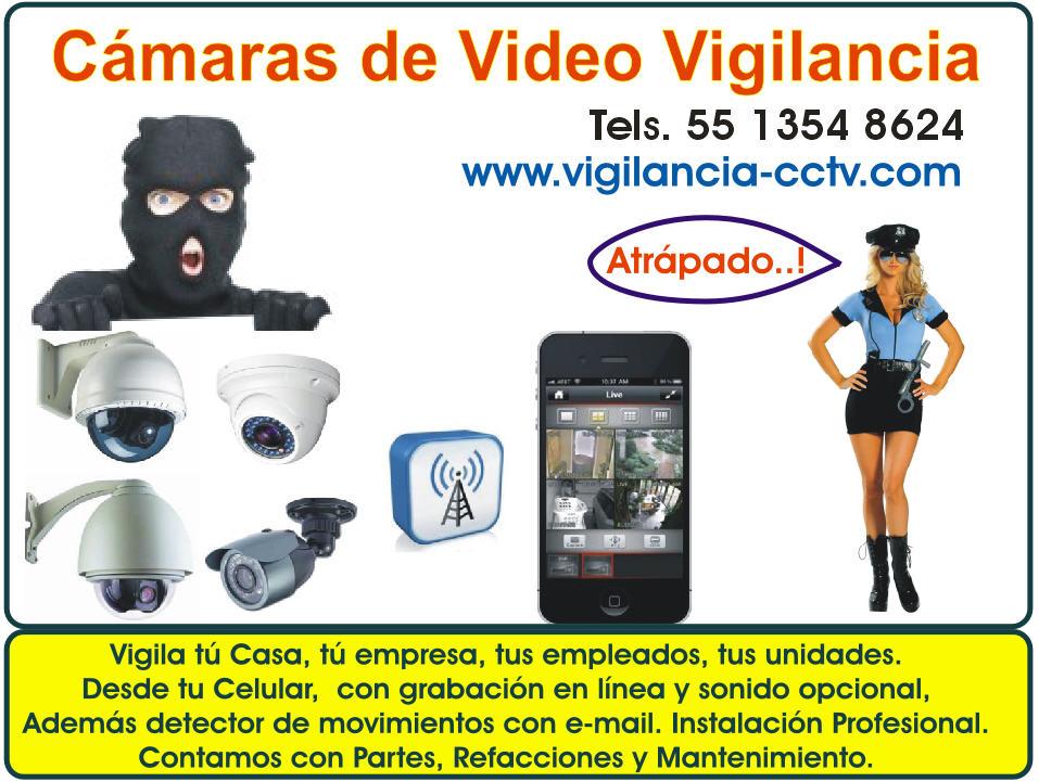 vigilancia-cctv
